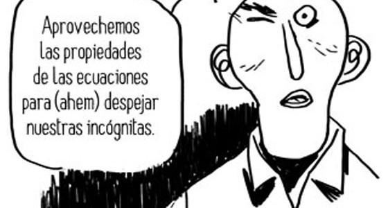 """""""Humor= Tragedia + Tiempo"""" con dibujos de Puño (2011)"""