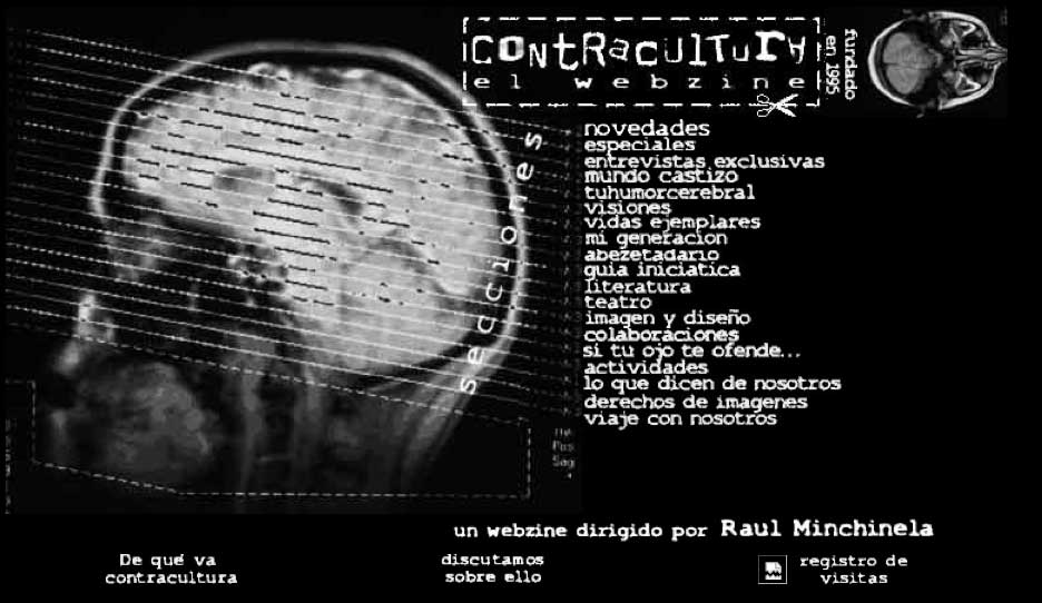 contrac2000
