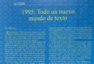 CCDZ90_leer_coda_parcial