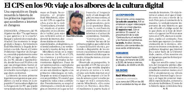 Cultura-Heraldo-CCDZ90