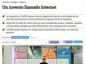 eldiario-aragon